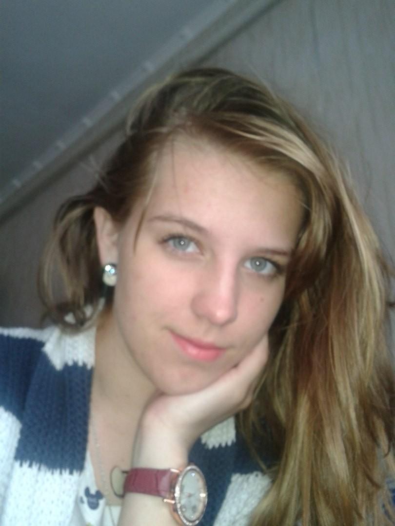 Знакомства Симферополь, фото девушки Елизавета, 28 лет, познакомится для флирта