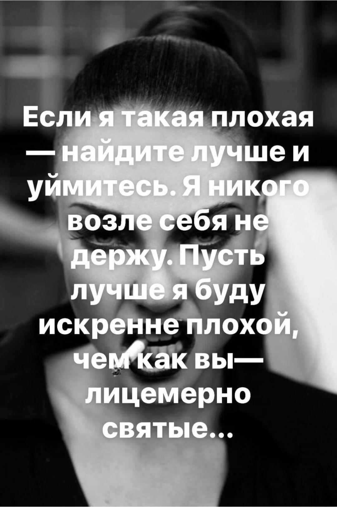 Знакомства Тула, фото девушки Юлия, 31 год, познакомится для флирта, любви и романтики