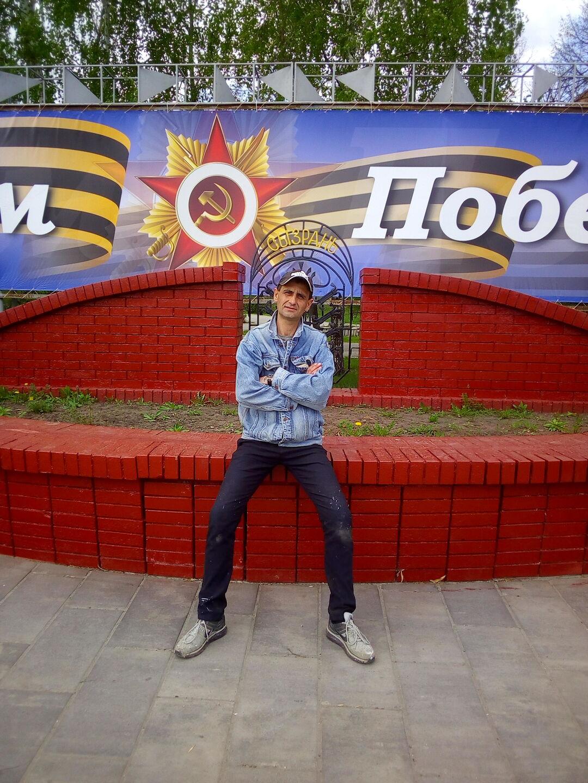 Знакомства Сызрань, фото мужчины Вениамин, 38 лет, познакомится для любви и романтики, cерьезных отношений, переписки