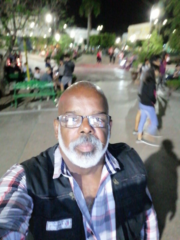 Знакомства Гавана, фото мужчины Освальдо, 56 лет, познакомится для флирта, любви и романтики