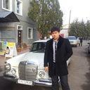 Фото Olzhas