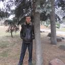 Фото Dnipro