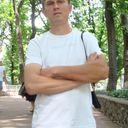 Фото vdavidov77