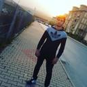 Фото Ибрагим