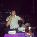 Фото bek