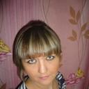 Знакомства с девушками Полысаево