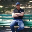 Фото игорёк