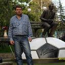 Фото golovush