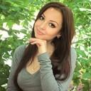 Знакомства с девушками Усть-Илимск