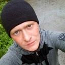 Фото Вячеслав