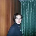 Знакомства с женщинами Барнаул