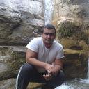 Фото serik