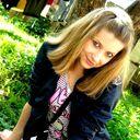 Знакомства Москва, фото девушки Даша, 18 лет, познакомится для флирта, любви и романтики