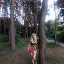 Фото Milashka