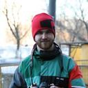 Фото Антон