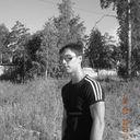 Фото михалыч