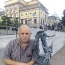 Фото Mihail