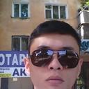 Фото bot