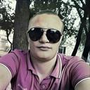 Фото Vadik