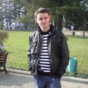 Фото denka