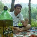 Фото faryod_84