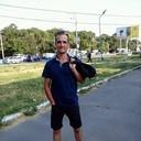 Фото stas