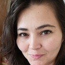 Знакомства Екатеринбург, фото девушки Ирина, 35 лет, познакомится для флирта, любви и романтики, cерьезных отношений