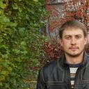 Фото Виталя
