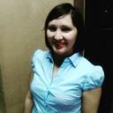 Сайт знакомств с девушками Нижнекамск
