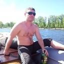 Сайт знакомств с парнями Балаково