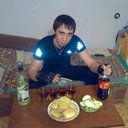 Знакомства Тюмень, фото мужчины Mans, 34 года, познакомится для любви и романтики, cерьезных отношений, переписки