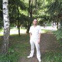 Фото I D