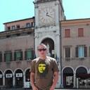 Modena.Italia