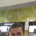 Знакомства Рязань, фото мужчины Митя, 33 года, познакомится для флирта, любви и романтики, cерьезных отношений