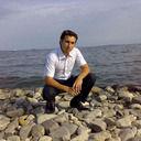 Фото tolka_tvoy