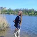 Фото Irina