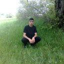 Фото qafqazec