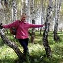 Знакомства с женщинами Славгород