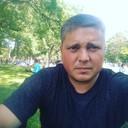 Фото Святослав