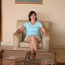 Сайт знакомств с женщинами Дубна