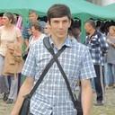 Сайт знакомств с мужчинами Иваново