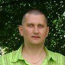 Фото vasiliy767