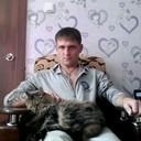 девачки привет всем)))