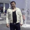Фото 0967199516