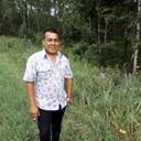 Знакомства Сибай, фото мужчины Anri, 36 лет, познакомится для флирта, любви и романтики, cерьезных отношений