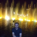 Фото irakli27