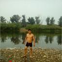 Фото д89613587999