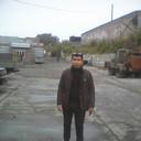 Фото акыл