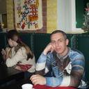 Фото Филозов
