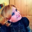 Сайт знакомств с женщинами Брянск